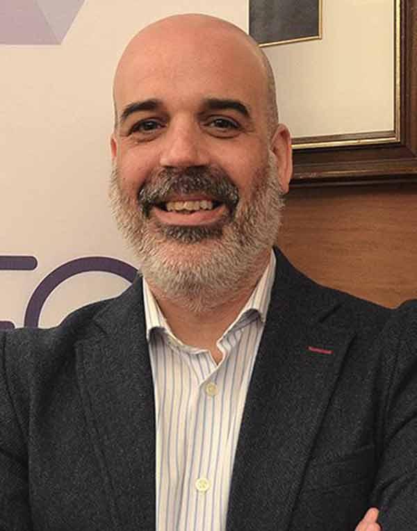 Luis Álvarez-Sestelo